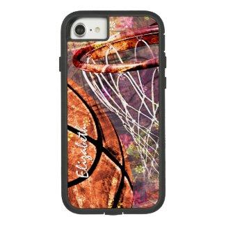 Girls' Basketball Case-Mate iPhone Case