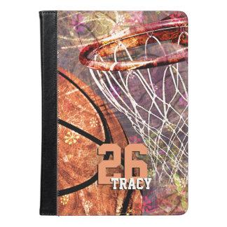 Girls Basketball jersey number girls name