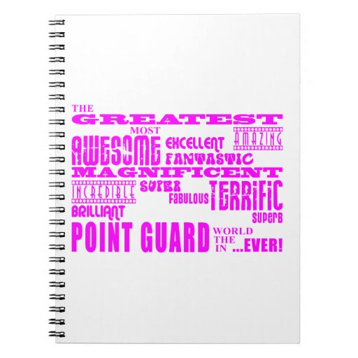 Girls Basketball Point Guards Greatest Point Guard Journal