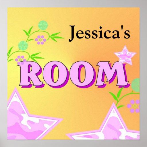 Descriptive Essay on my bedroom...? Help.?