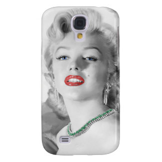 Girl's Best Friend I Samsung S4 Case
