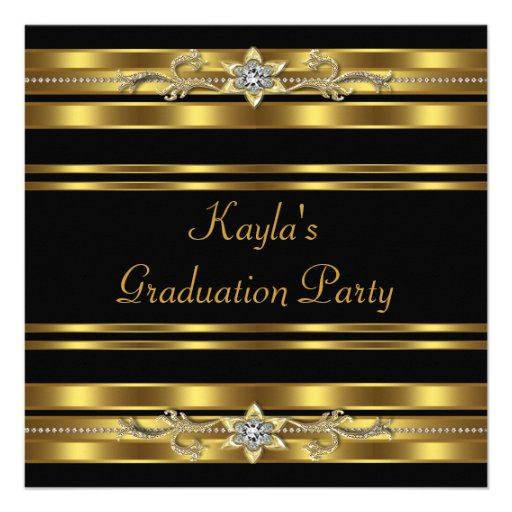 Gatsby Invitation Wording with best invitations ideas