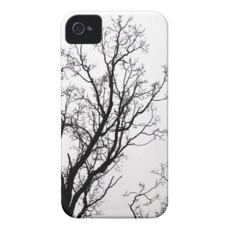 Girls Cherry Blossom iphone case. iPhone 4 Case