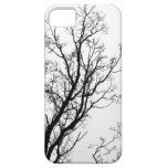 Girls Cherry Blossom iphone case. iPhone 5 Cases