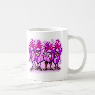 Girl's Day Out Coffee Mug