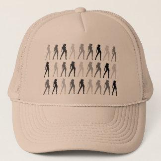 Girls Girls Hat
