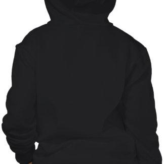 Girls Gymnastics Shirts Hoodie Custom Personalized