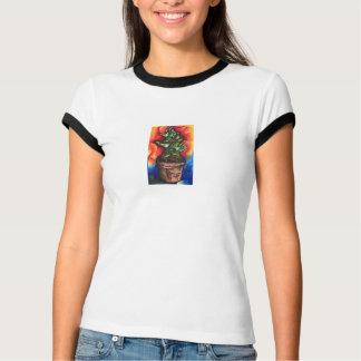 Girls handplant T-Shirt