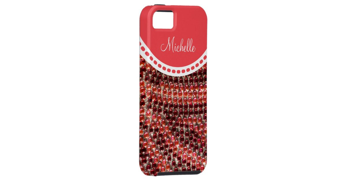 iphone 5 girl cases iphone 5 glitter cases zazzle 14520