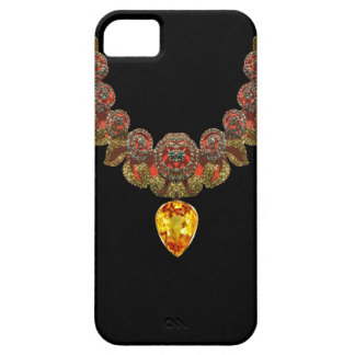 Girls iPhone 5 Jewel Cases iPhone 5 Cover