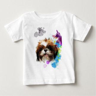 Girls just wanna have fun baby T-Shirt