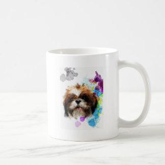 Girls just wanna have fun coffee mug