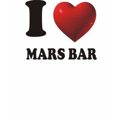 http://rlv.zcache.com/girls_mars_bar_tank_top_tshirt-p2351072518212151433ll4_400.jpg