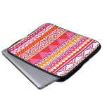 Girls mexico pattern iphone case iPad mini covers Laptop Computer Sleeves