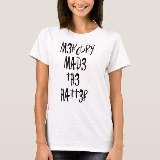 Girls MMTH Shirt