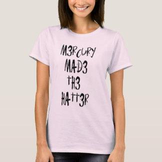 Girls MMTH Shirt 4