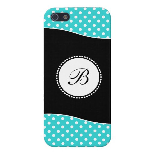 iphone 5 girl cases s monogram iphone 5 zazzle 14520