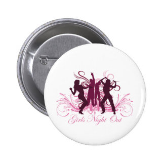 girls night out pins
