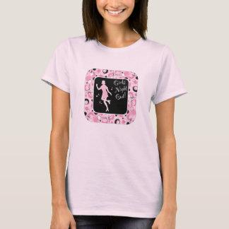 Girls Night Out Dancer T-Shirt