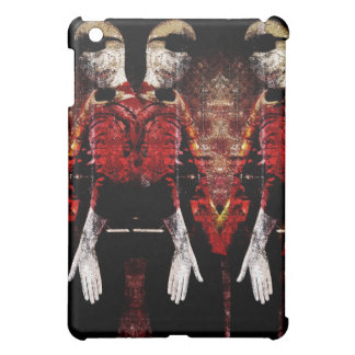 Girls night out i-pad case case for the iPad mini