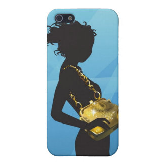 Girls Night Out iPhone 4 Speck Case iPhone 5 Case
