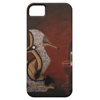Girls Night Out.jpg iPhone SE/5/5s Case