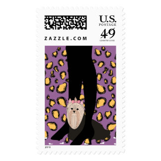 Girls' Night Out Postage