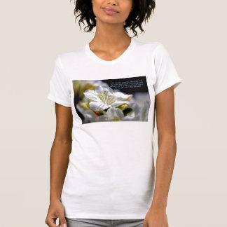 Girls Night Out shirt/top T Shirt