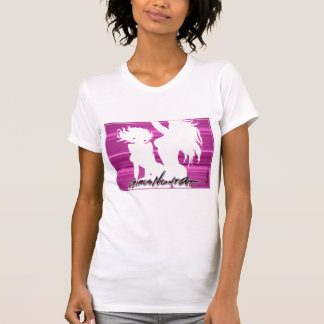 Girls Nite Out T-Shirt