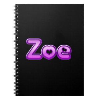 Girls, notebook, for sale ! notebook