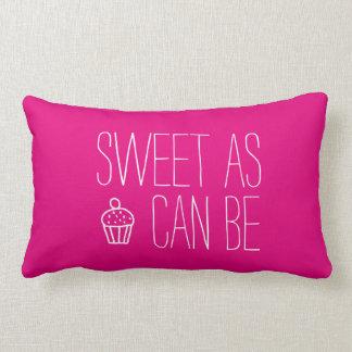 Girls Pillow