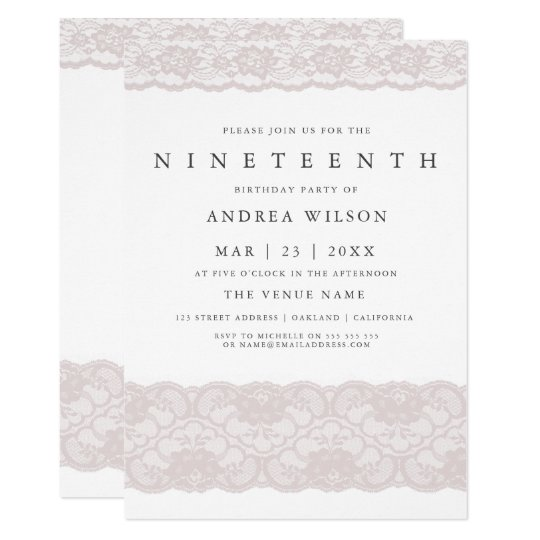 Birthday celebration invite yolarnetonic birthday celebration invite filmwisefo