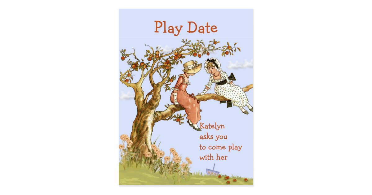 how can i date a girl playing