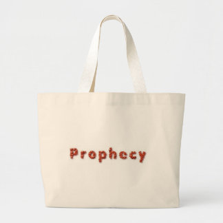 Girls Prophecy Bags