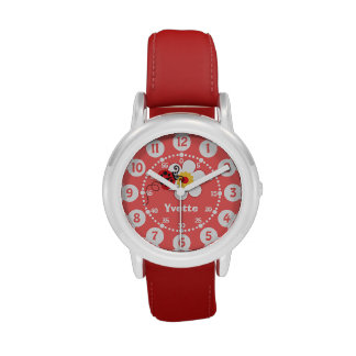 Girl Watch Pic