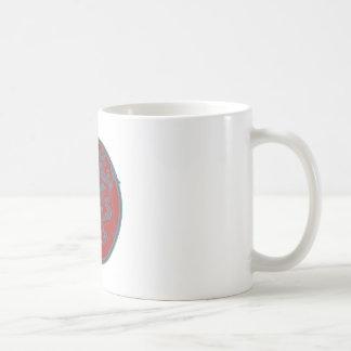 Girls Rock! Coffee Mug