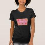 Girls Rule Boys Drool T-shirt