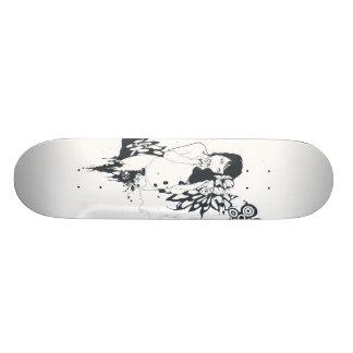 Girls Skateboards