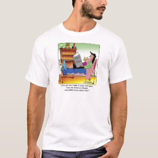 Girls, Sugar, Spice & Dentists T-Shirt
