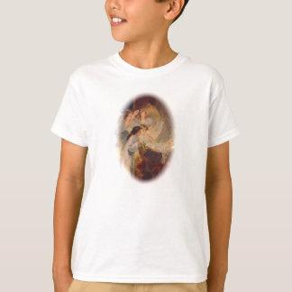 Girl's T-Shirt: Blessing's Bliss T-Shirt