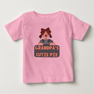 Girls Tee Shirts and Girls Gifts