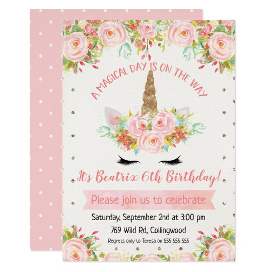 Design Invitations Online Pdf
