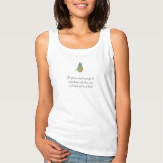 Girls White Tee Shirt Cat Lovers
