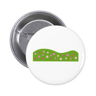 GirlsBookCP11 Pins