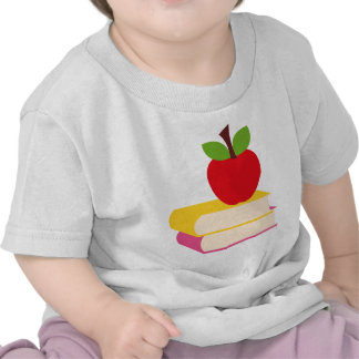 GirlsBookCP14 Camiseta