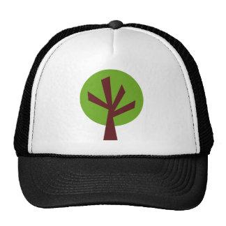 GirlsBookCP7 Mesh Hats