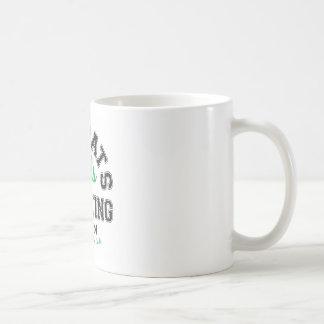 GirlsDrinkingTeam2 Classic White Coffee Mug