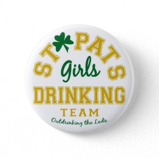 GirlsDrinkingTeam button