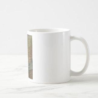 girlsnake.jpg taza básica blanca