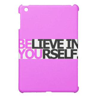 girly426 iPad mini cases